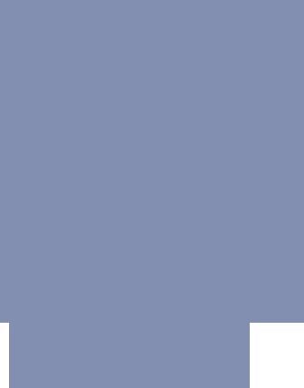FIP Ankara 2019